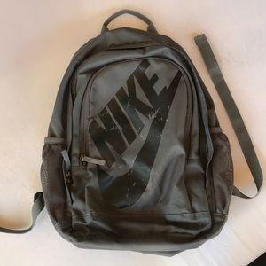 💥5/$25💥Nike Backpack